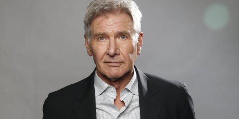 la-et-harrison-ford-career-in-pictures-20150305