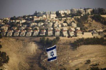 mideast-israel-settlements.jpeg-620x412 (1)