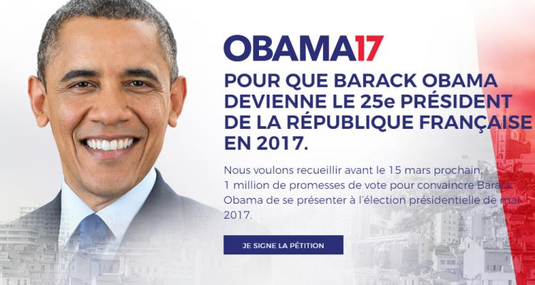obama2017