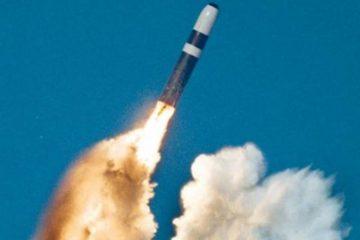 trident-missile-reu_L