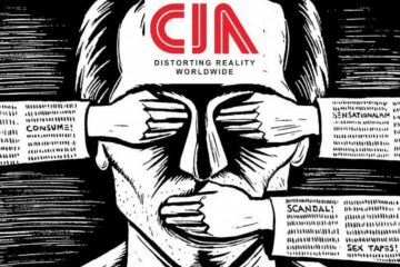 1-CIA-censorship-of-news