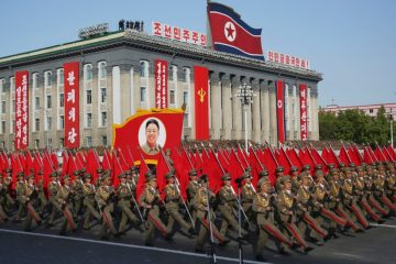 151010114808-02-north-korea-military-parade-super-169