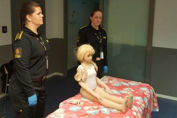 170313-child-sex-dolls-found-feature