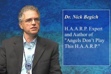 Dr.-Nick-Begich