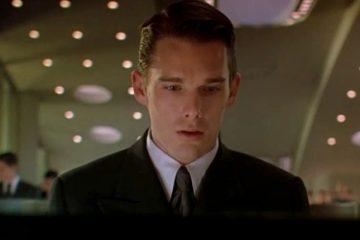 Ethan-Hawke-in-the-movie-Gattaca-Screenshot-800x430