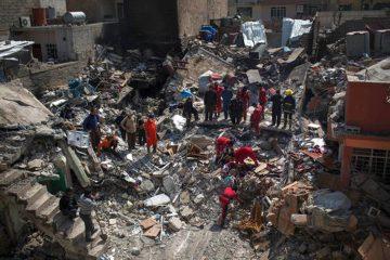 Iraq_Mosul_07623