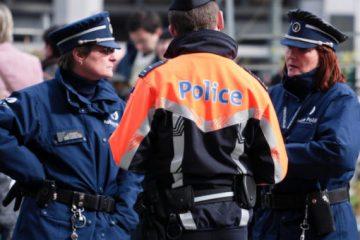 Police_Belgium_CREDITMatthew-Kenwrick_Flickr-800x450