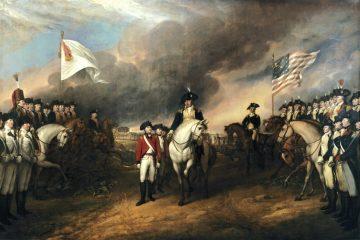 Surrender_of_Lord_Cornwallis[1]