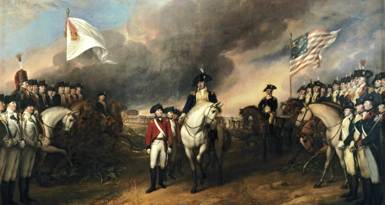 Surrender_of_Lord_Cornwallis[1]