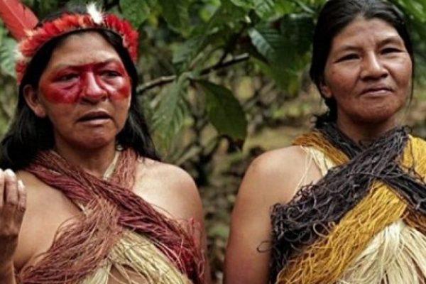 Tsimane-tribe-696x464