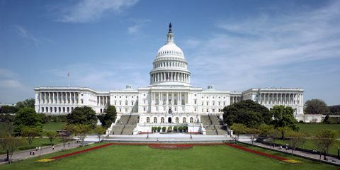 United_States_Capitol_-_west_front_0_4_1_6