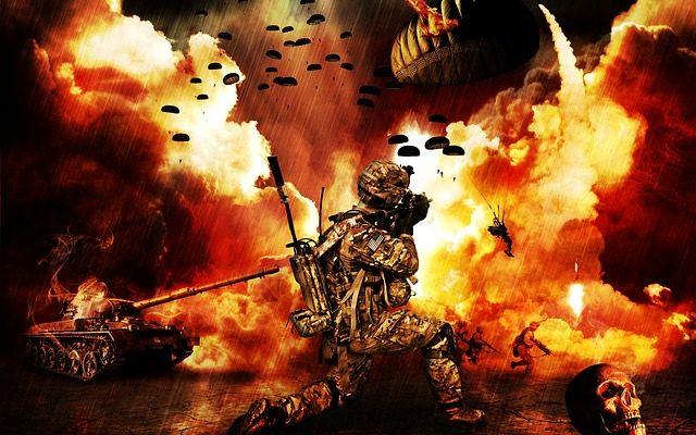 World-War-III-Public-Domain