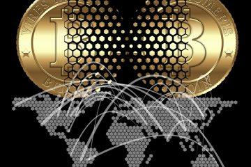 apple-appstore-bitcoin