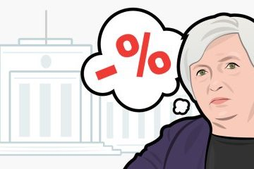 bi-graphics-negative-interest-rate-explainer-lead