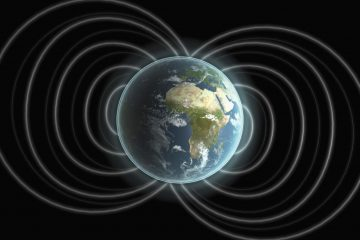 causes-earth-s-magnetic-field_d7d174f7a208ad52