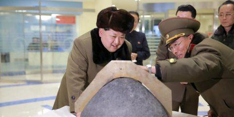 kim-bomb