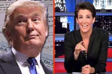 maddow-trump-tax