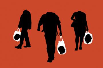 mindless-consumerism