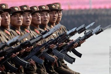 north_korean_military_640_09
