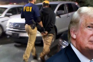 pedophile-arrests-Trump-700x350