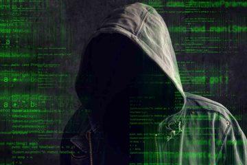 thumb cyber web