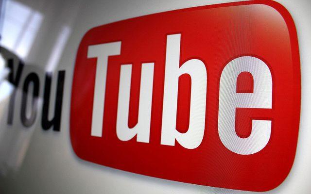 youtube-640x427