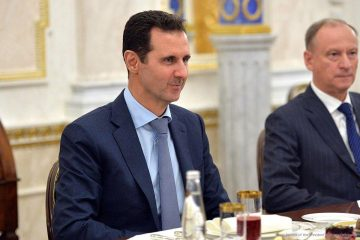 2015_1_1-Syrian-President-Bashar-Al-Assad