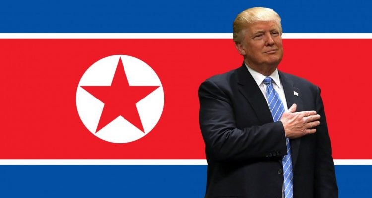 31-102241-north_korea_media_endorses_donald_trump_as_wise_choice_for_president