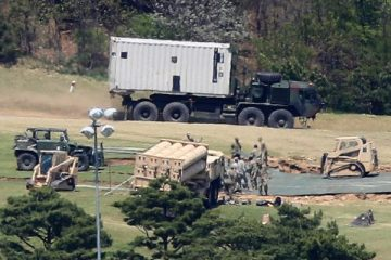 China-says-its-conducting-military-drills-in-response-to-THAAD