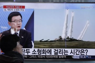 North-Korea-Warhead-Test