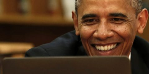 Obama-spying-worse-than-thought-678x381