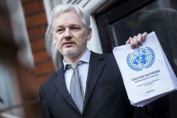 Stokes-Wikileaks-1200