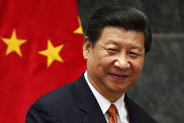 chinas-president1024