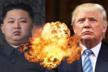 kim-jong-un-donald-trump-mi6-war