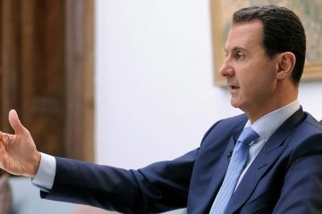 la-fg-syria-assad-20170406