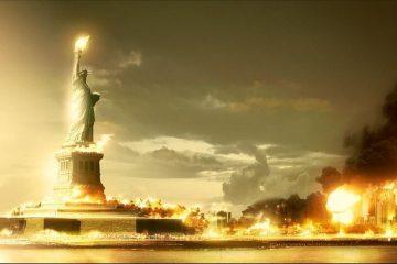 nuke-new-york