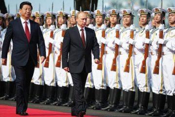 russia-china-banking-corbett-768x512