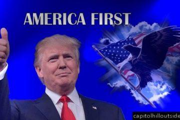 trump-america-first-678x381
