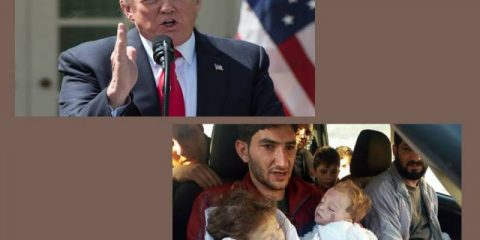 trump-urges-all-civilized-nations-to-end-syria-bloodshed-1491550641-4973