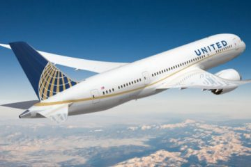 united-airlines-600x328