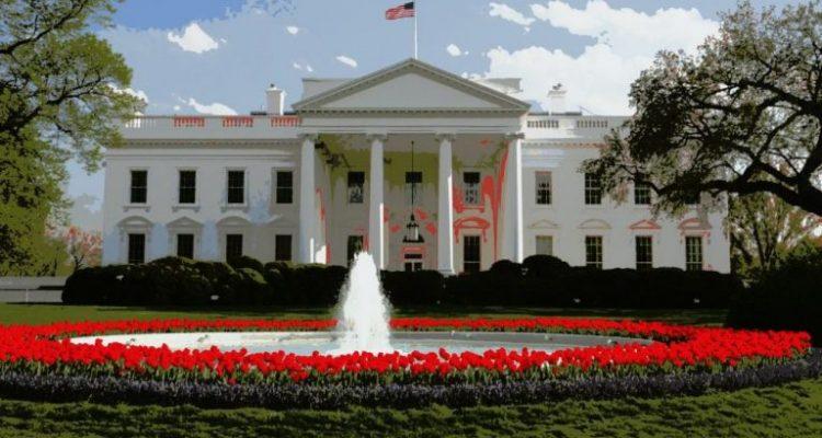 white-house-768x443