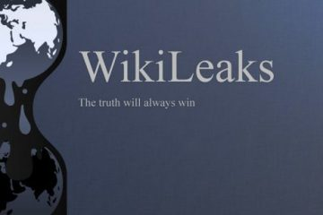 wikileaks-insurance-leak-document-encrypted.si_-e1476470042793