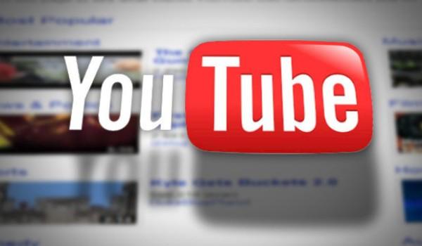 youtube-cuts-original-channels-funding