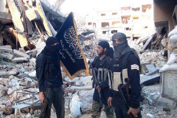 141006111824-al-nusra-front-exlarge-169