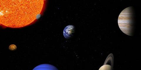 571652-solar-system-1789557960720