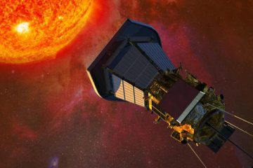 574842-solar-probe