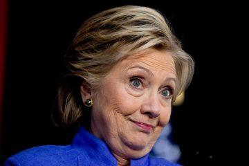 Campaign_2016_Clinton.JPEG-0b213_c0-11-5197-3041_s885x516