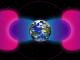 NASA-Earth-Radio-Signals