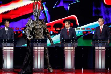 Sauron-at-Debate-1024x645