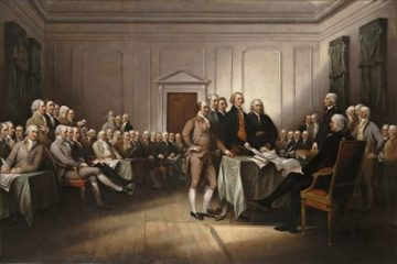 Signing-Of-The-Declaration-Of-Independence-460x305